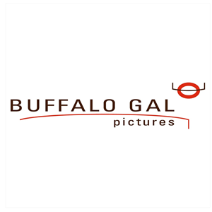Buffalo Gal Pictures
