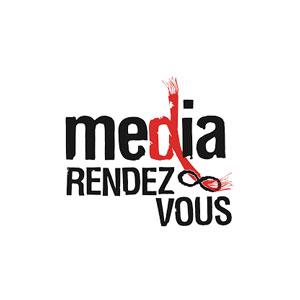 Media Rendez Vous