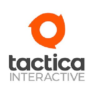 Tactica
