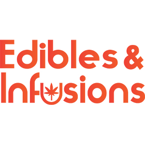 Edibles and Infusions