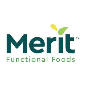 Merit Functional Foods