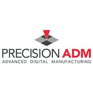 Precision ADM