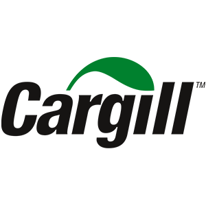 Cargill Limited