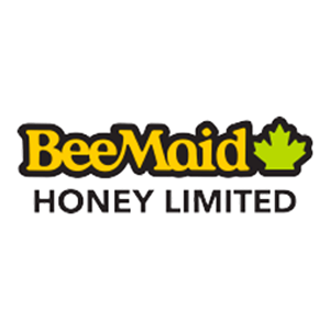 BeeMaid Honey