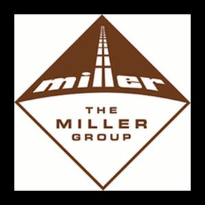 Miller Environmental