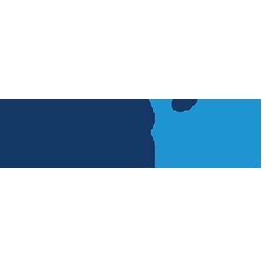 Sightline Innovations