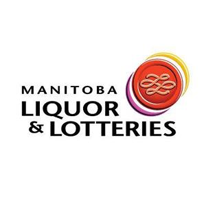Manitoba Liquor & Lotteries