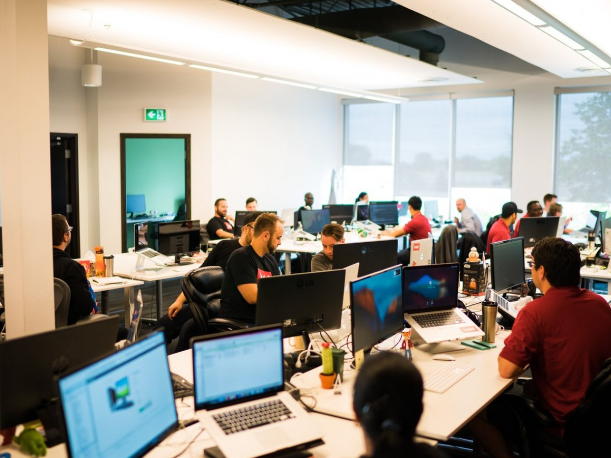 Lethbridge College named one of Canadas fastest-growing
