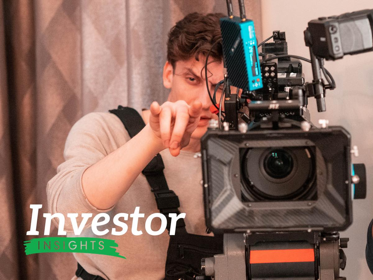 How the science of video storytelling can help grow your company -