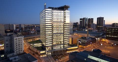 Competitive Advantages   Economic Development Winnipeg