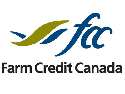 Additional Credit Line
