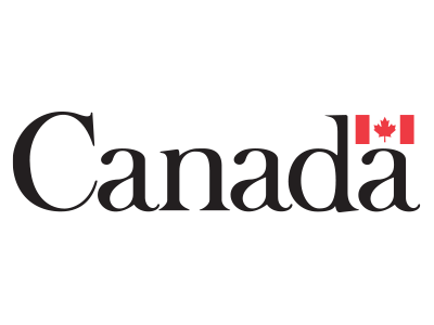 Canada Recovery Benefit (CRB)