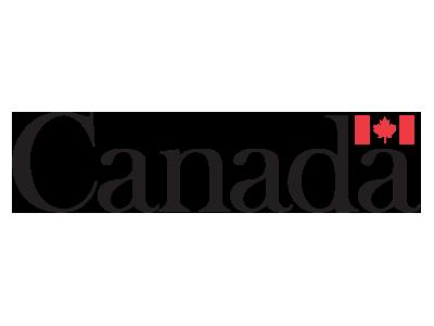 Canada Emergency Rent Subsidy