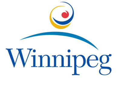 City of Winnipeg Residential and business tax deferral