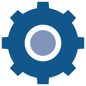 Advanced Manufacturing Economic Development Winnipeg