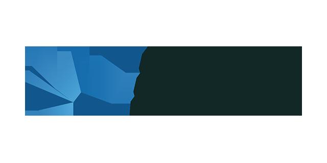 logo - Economic Development Winnipeg