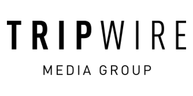 logo - Tripwire Media Group Inc.