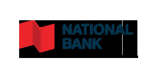 logo - National Bank Financial Wealth Management