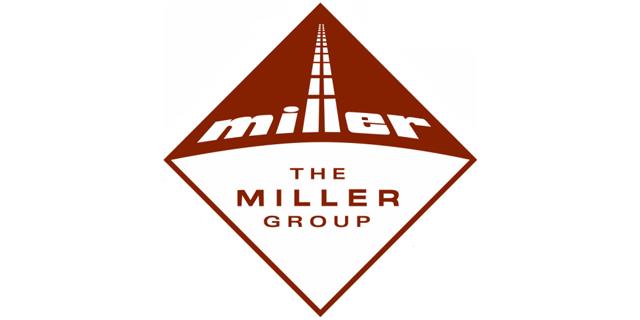 logo - Miller Environmental Corporation