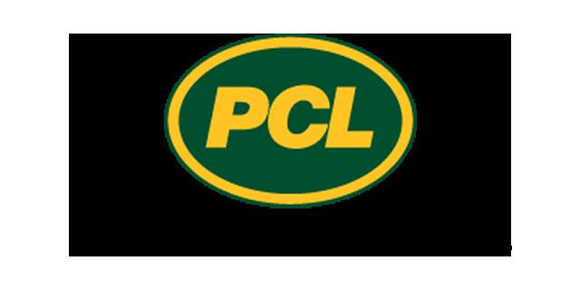 logo - PCL Construction