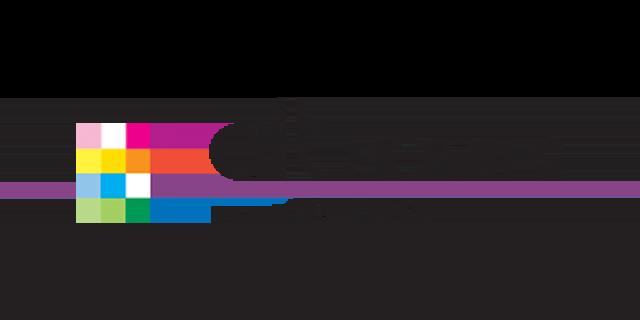 logo - Alt Hotel Winnipeg