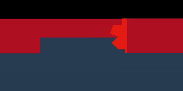 logo - BDC