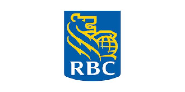 logo - RBC
