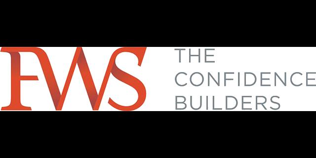 logo - FWS Group