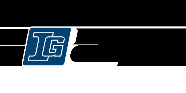 logo - Investors Group