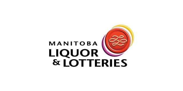 logo - Manitoba Liquor & Lotteries