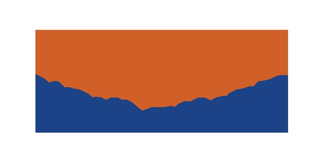 logo - New Flyer Industries
