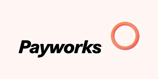 logo - Payworks