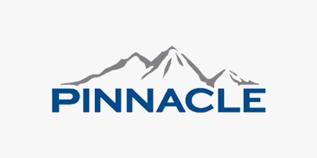 logo - Pinnacle