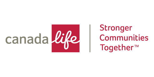 logo - Canada Life