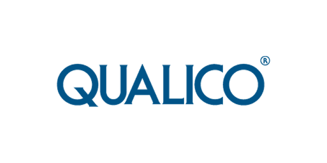 logo - Qualico