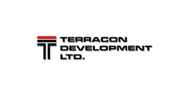 logo - Terracon Development Ltd.