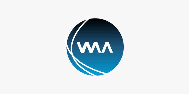 logo - Winnipeg Airports Authority Inc.