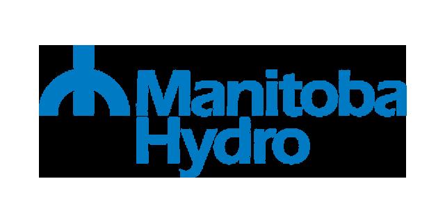 logo - Manitoba Hydro