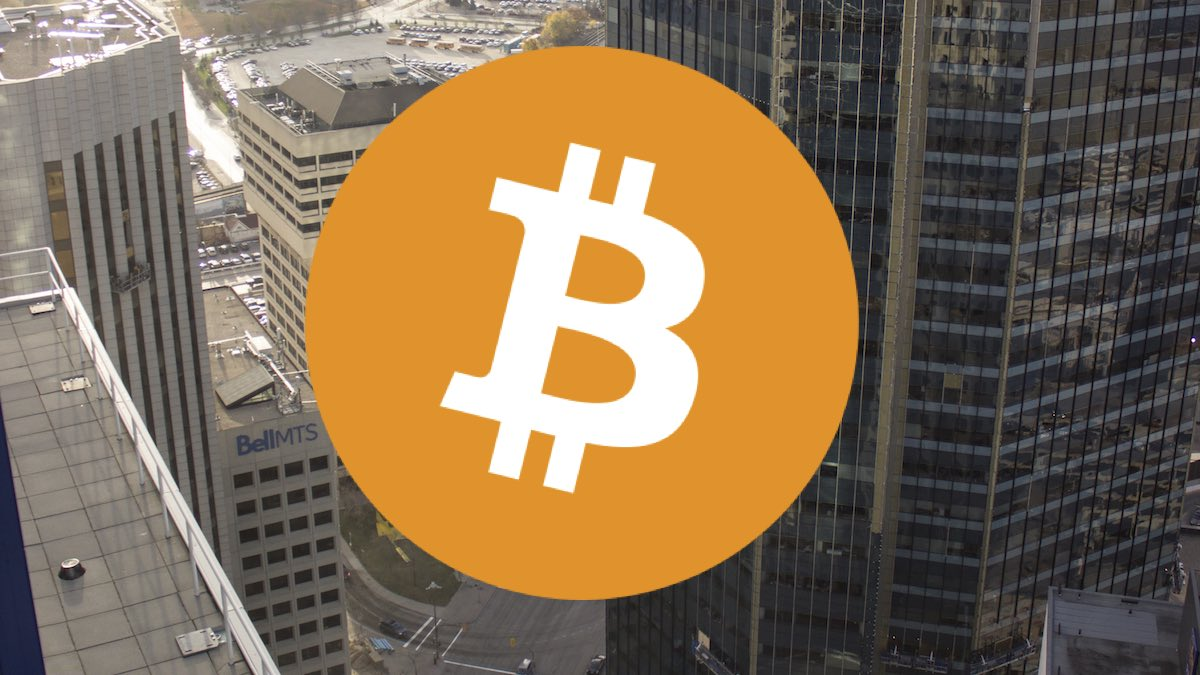 Cheap electricity, cold weather provide 'huge marketing opportunity' for Manitoba to attract bitcoin 'miners'