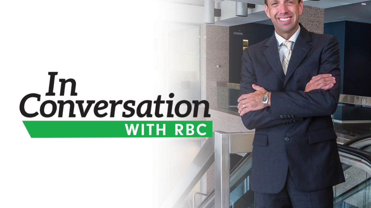 In Conversation with RBC: Shawn MacDonald on the resilience of Manitoba businesses