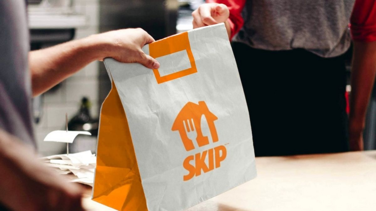 Serving up new ideas: How SkipTheDishes is using marketing expertise to support restaurants