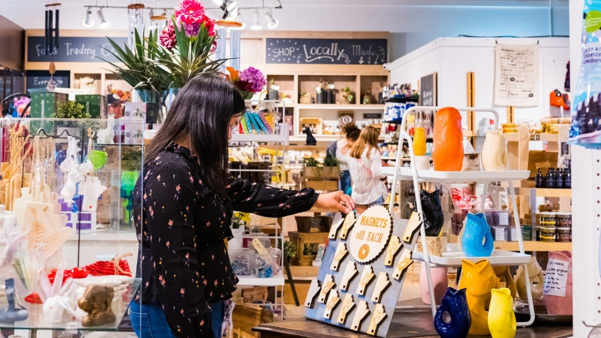 3 notable reasons why small businesses drive the economy