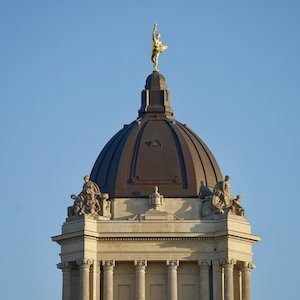 Major Tax Credits in Manitoba: Federal & Provincial