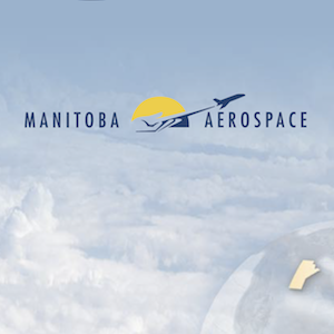 Manitoba Aerospace - Promoting the growth of aerospace industry in Manitoba