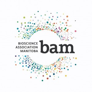 Bioscience Association Manitoba - The voice of Manitoba's bioscience industry