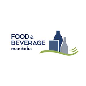 Food & Beverage Manitoba