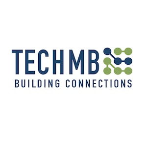 Tech Manitoba