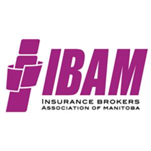 Insurance Brokers Association of Manitoba