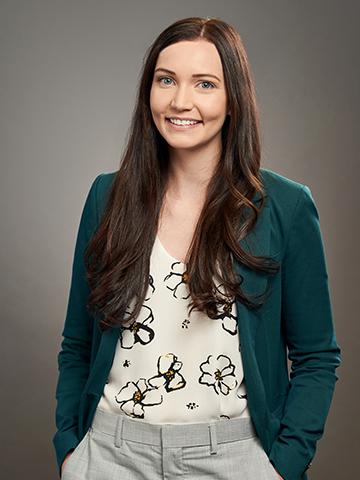 Corinne Gusnoski